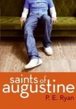 BOOK COVER Saints of Augustine