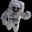 astronautbynasacroppedbyimmediateentourage2
